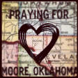 Moore OK video